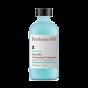 Очищающая мицеллярная вода Perricone MD No Rinse Micellar Cleansing Treatment