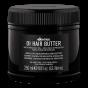 Масло для абсолютной красоты волос Davines OI Hair Butter