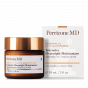 Интенсивный ночной увлажняющий крем Perricone MD Essential Fx Acyl Glutathione Intensive Overnight Moisturizer