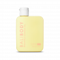 Масло для загара Ананас Bali Body Pineapple Tanning Oil SPF6