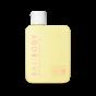 Масло для загара Ананас Bali Body Pineapple Tanning Oil SPF15