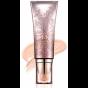BB Крем Missha M Signature Real Complete Bb Cream Spf25/Pa++