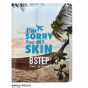 Дорожный набор Ultru I'm Sorry For My Skin 8 Step Travel Jelly Mask