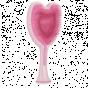 Расческа Tangle Angel 2.0 Gloss Pink