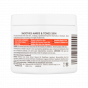 Масло какао для тела с витамином Е Palmers Heals Softens Daily Skin Therapy 24 Hour Moisture