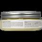 Масло для ухода за животом во время беременности Palmers Cocoa Butter Formula Tummy Butter for Stretch Marks