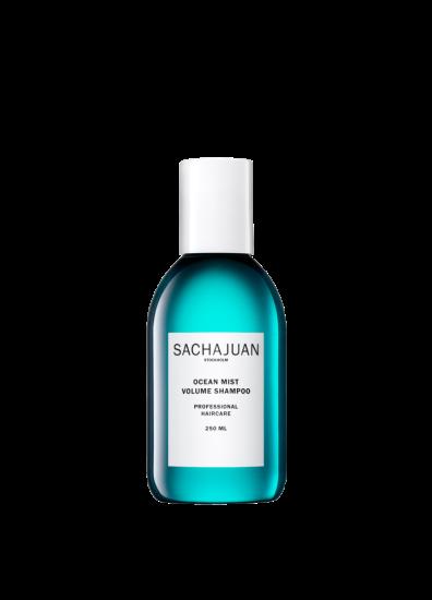 Укрепляющий шампунь для объёма и плотности волос SACHAJUAN Ocean Mist Volume Shampoo