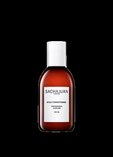 Кондиционер для удаления перхоти и успокоения кожи головы SACHAJUAN Scalp Conditioner