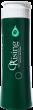 Фитоэссенциальный шампунь для жирной кожи головы и волос Orising Grassa Shampoo