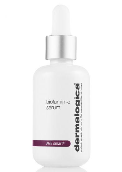 Сыворотка для лица с витамином С Dermalogica Biolumin-c Serum