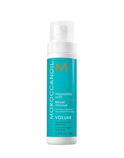 Спрей для обьема волос Moroccanoil Volume Volumizing Mist