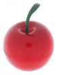 Ягодный бальзам-блеск для губ TONY MOLY Mini Berry Lip Balm