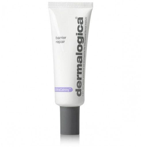Восстанавливающий крем для лица Dermalogica Barrier Repair