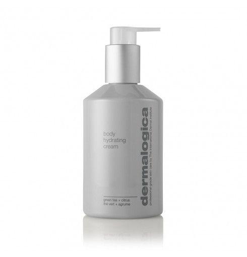 Увлажняющий крем для тела Dermalogica Body Hydrating Cream