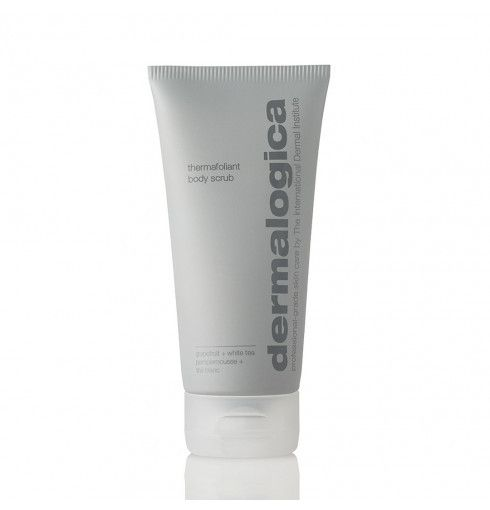 Скраб-термофолиант для тела Dermalogica Thermafoliant Body Scrub