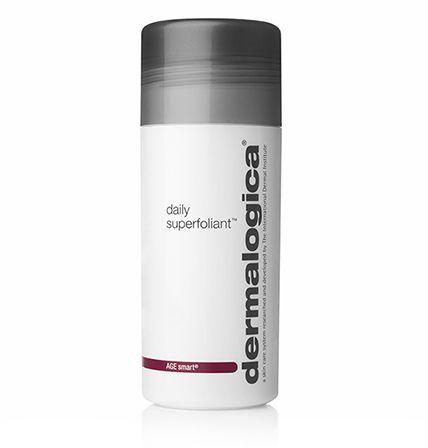 Ежедневный суперфолиант Dermalogica Daily Superfoliant