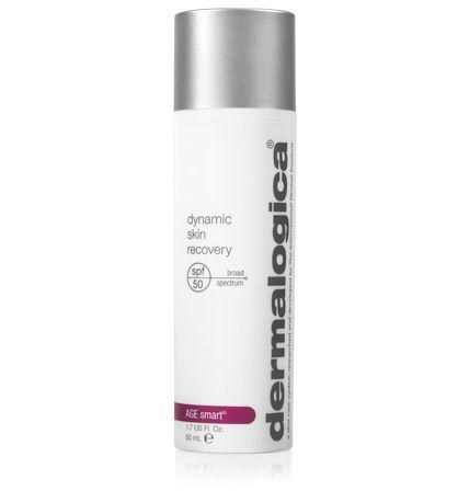 Активный восстановитель кожи Dermalogica Dynamic Skin Recovery SPF50