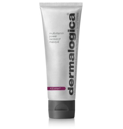 Мультивитаминная восстанавливающая маска Dermalogica Multivitamin Power Recovery Masque