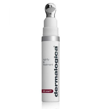Ночной восстанавливающий уход для губ Dermalogica Nightly Lip Treatment