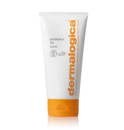 Солнцезащитный крем для активного отдыха и спорта Dermalogica Protection 50 Sport SPF50