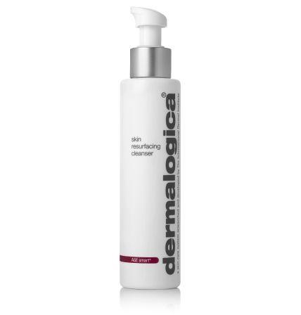 Очиститель-шлифовка Dermalogica Skin Resurfacing Cleanser