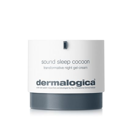 Кокон для глубокого сна Dermalogica Sound Sleep Cocoon