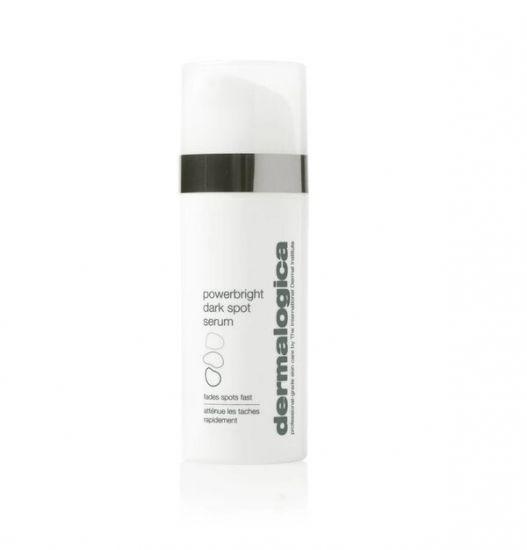 Cыворотка для осветления и борьбы с пигментированной кожей Dermalogica PowerBright Dark Spot Serum