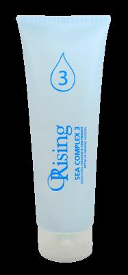 Фитоэссенциальная увлажняющая маска Морской комплекс №3 Orising Sea Complex 3 Idratante Mask