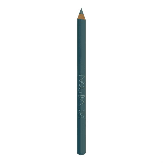 Контурный карандаш для глаз NOUBA Kajal & Contour Eye Pencil