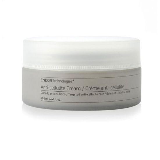 Моделирующий нано-крем против целлюлита Endor Technologies Celltense Anti-Cellulite Cream