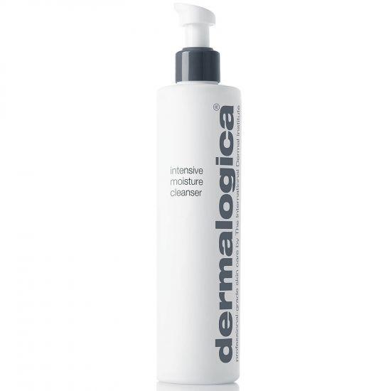Интенсивный увлажняющий очиститель Dermalogica Intensive Moisture Cleanser