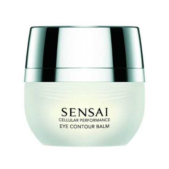 Бальзам для контура глаз Kanebo Sensai Cellular Performance Eye Contour Balm
