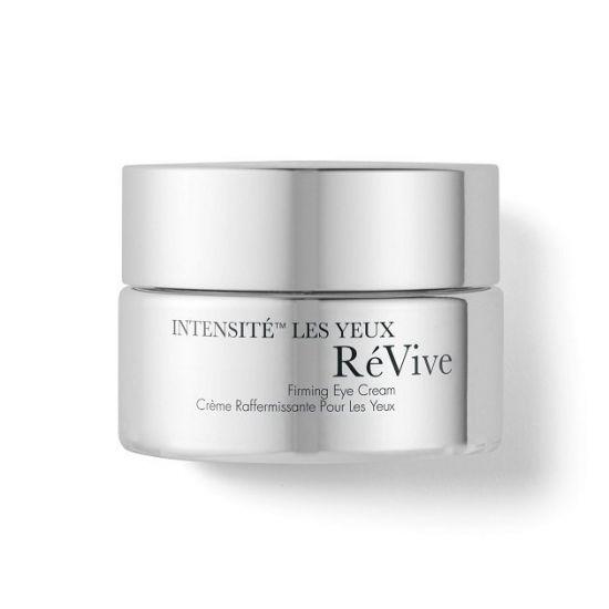 Интенсивный крем для укрепления кожи вокруг глаз ReVive Intensité Les Yeux Firming Eye Cream