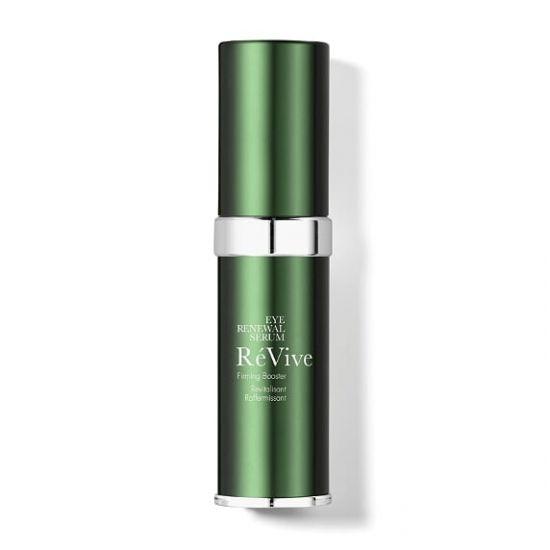 Сыворотка-бустер для восстановления и укрепления кожи вокруг глаз Revive Eye Renewal Serum Firming Booster