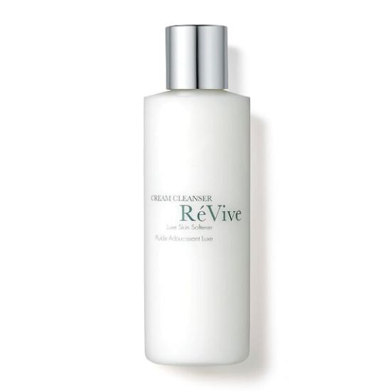 Очищающий крем ReVive Cream Cleanser Luxe Skin Softener