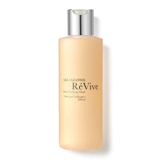 Гель для мягкого очищения кожи ReVive Gel Cleanser Gentle Purifying Wash