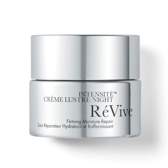 Интенсивный ночной крем с эффектом лифтинга ReVive Intensité Crème Lustre Night Firming Moisture Repair