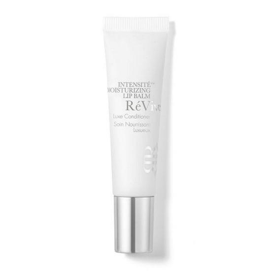 Увлажняющий питательный бальзам для губ ReVive Intensite Moisturizing Lip Balm Luxe Conditioner