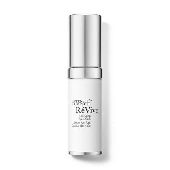 Сыворотка против морщин для области вокруг глаз ReVive Intensite Complete Anti-Aging Eye Serum
