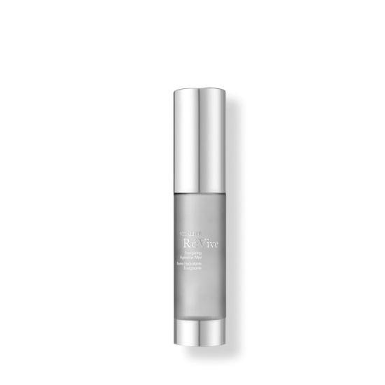 Спрей для глубокого увлажнения кожи лица ReVive Vitalite Energizing Hydration Mist