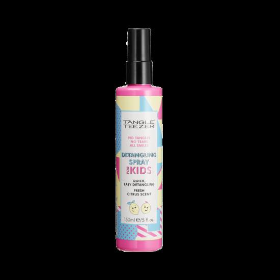 Детский спрей для распутывания волос Tangle Teezer Detangling Spray Kids