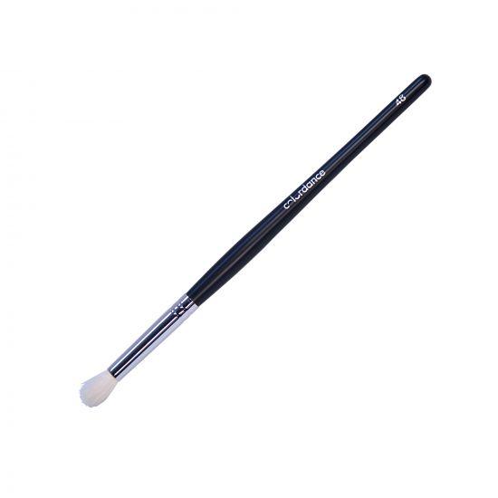 Кисть для нанесения и растушевки теней №48 Black Colordance Brush