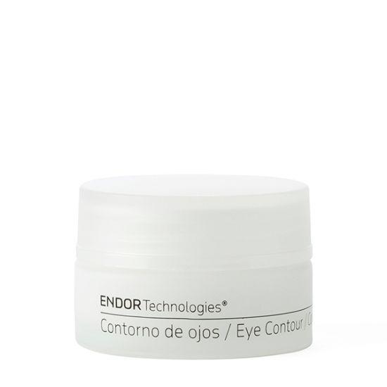 Антивозрастной крем для контура глаз Endor Technologies Anti-aging Eye Contour