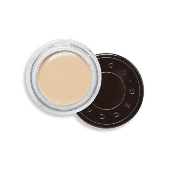 Консилер BECCA Ultimate Coverage Concealing Crème