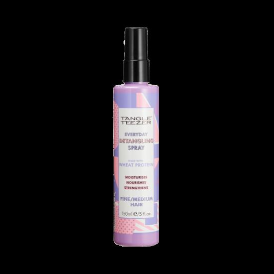 Спрей для распутывания волос Tangle Teezer Everyday Detangling Spray