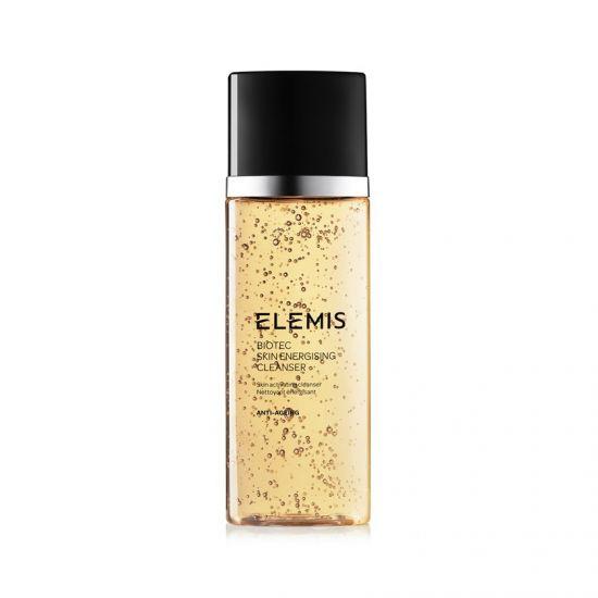 Гель для умывания Активатор Энергии Elemis Biotec Skin Energising Cleanser
