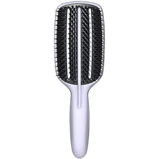 Расческа Tangle Teezer Blow-Styling Smoothing Tool