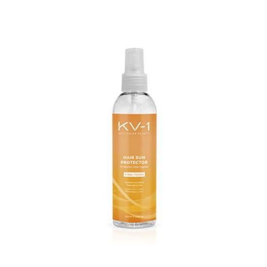 Спрей для защиты волос от солнечных лучей KV-1 Hair Sun Protector