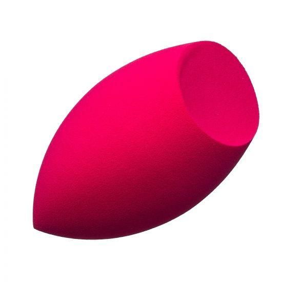 Спонж для макияжа срез Colordance Blender Sponge