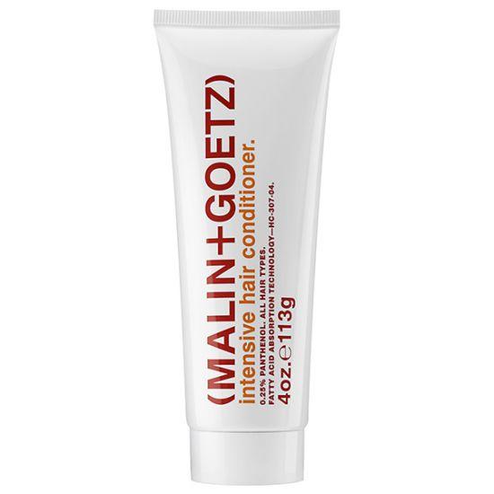 Маска-кондиционер для волос интенсивного действия Malin+Goetz Intensive Hair Conditioner
